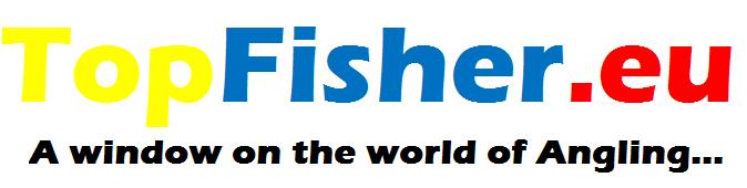 TopFisher.eu
