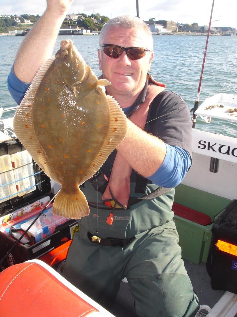 flounder (5)
