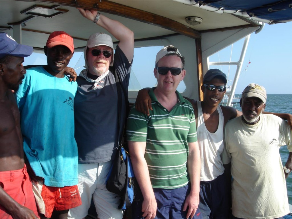 Kenya group 2 (Large)
