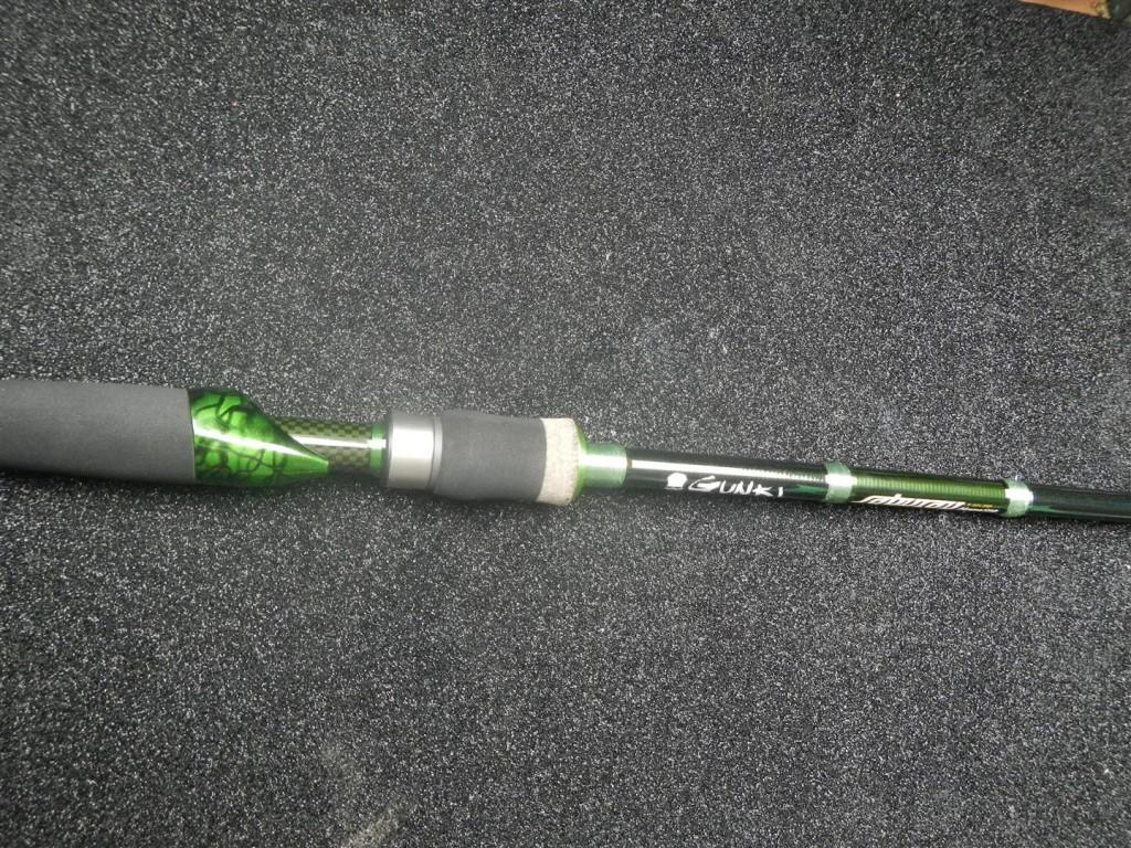 DSCN1412 (Large)