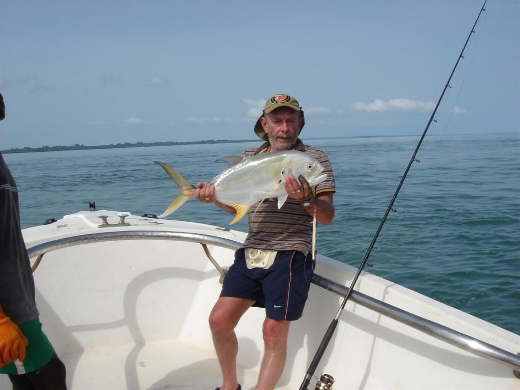 fishing 062 (Large)