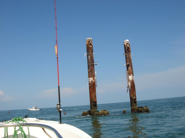 fishing 098 (Large)