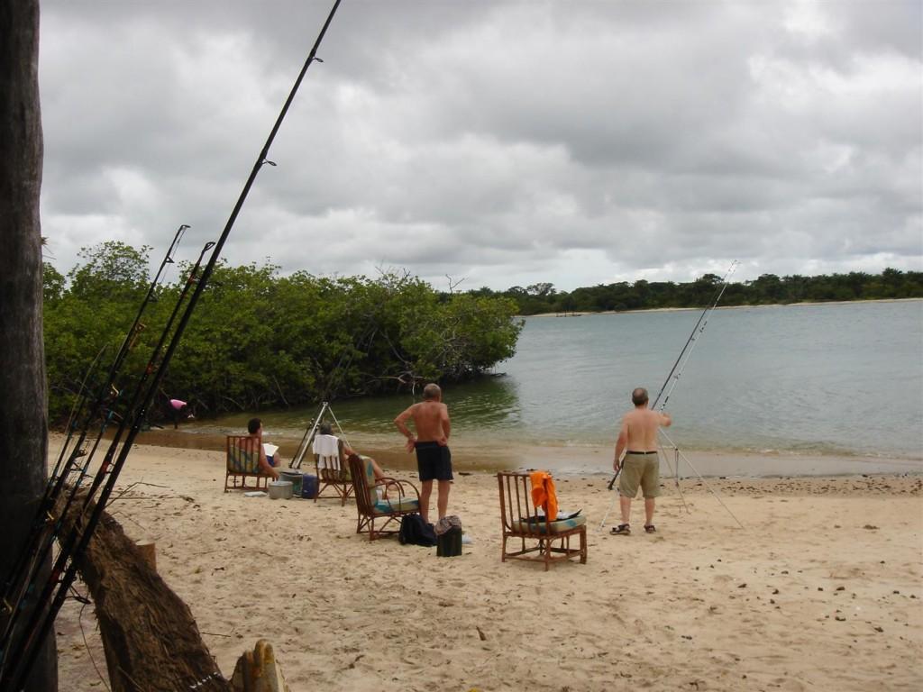 fishing 125 (Large)
