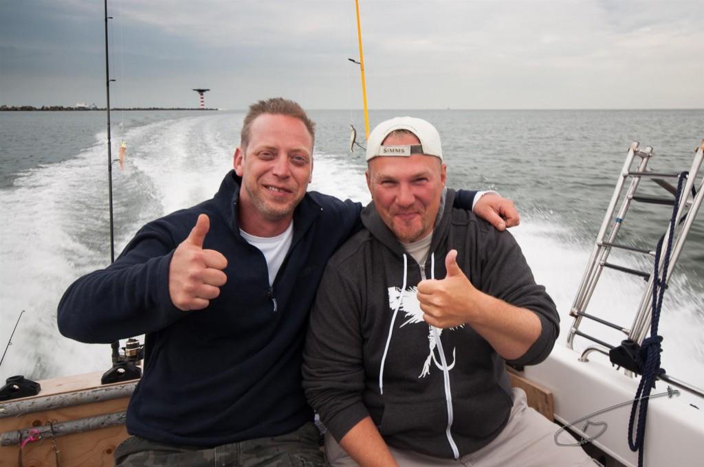 psycho-whacko-go-bass-fishing-10 (Large)