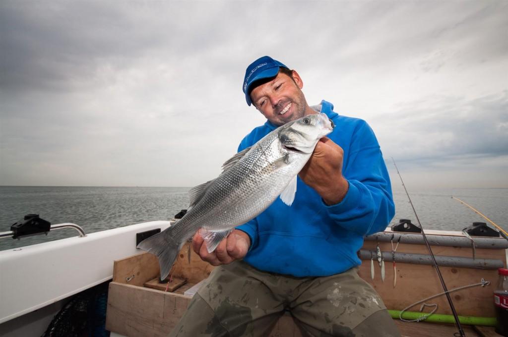 psycho-whacko-go-bass-fishing-11 (Large)