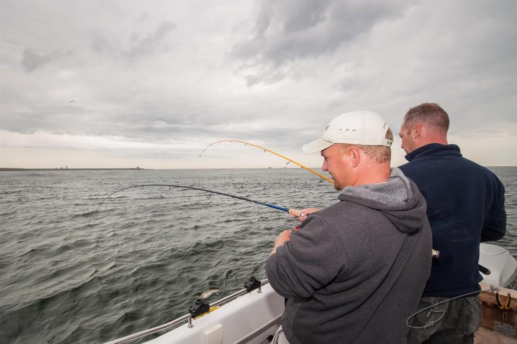 psycho-whacko-go-bass-fishing-18 (Large)