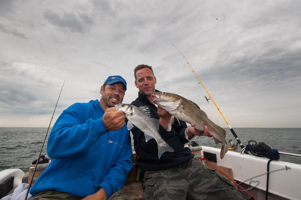 psycho-whacko-go-bass-fishing-20 (Large)