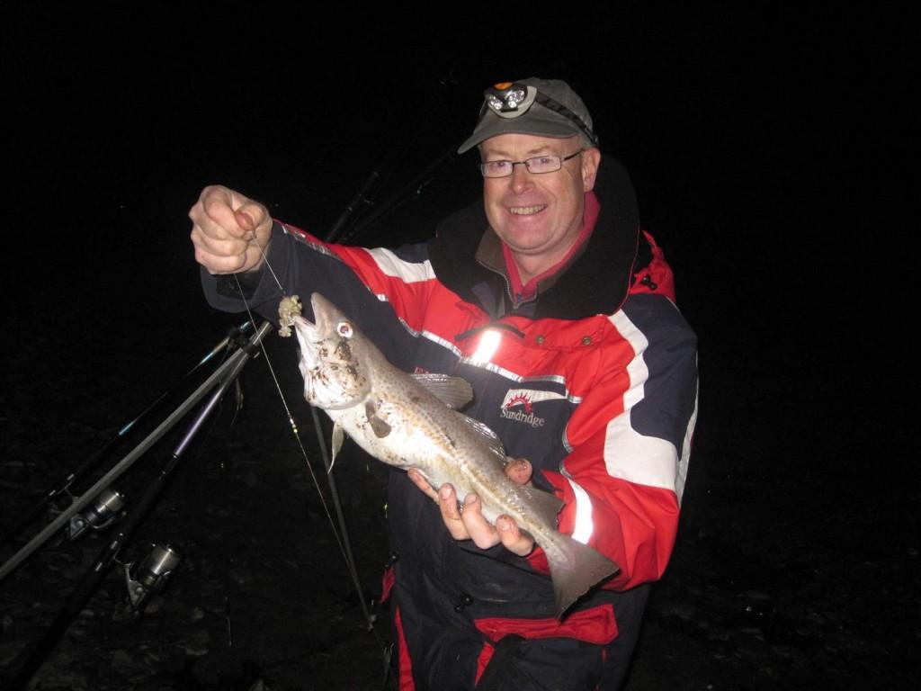 Codfishing2009 (Large)