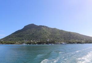 Mauritius - Copy