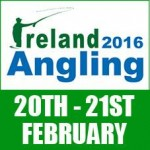 angling expo