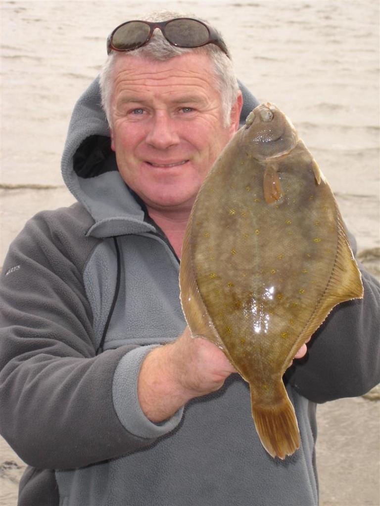 cod (9) (Large)