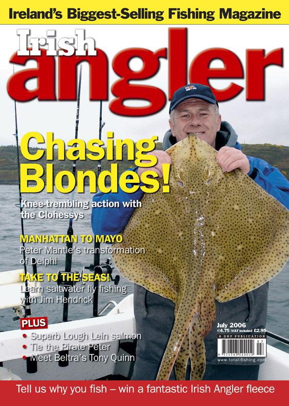 01-irish-angler-fc-Julyweb