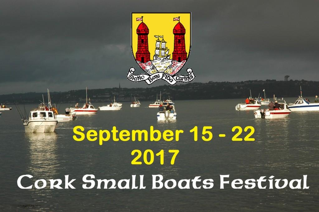 csbf2017 dates